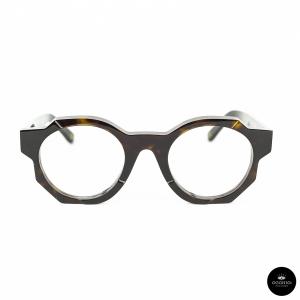 OPHY eyewear , GROOVE havana