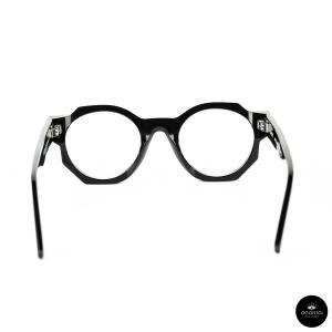 OPHY eyewear , GROOVE black