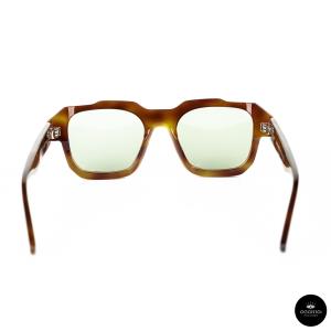 OPHY eyewear , ORBIT havana