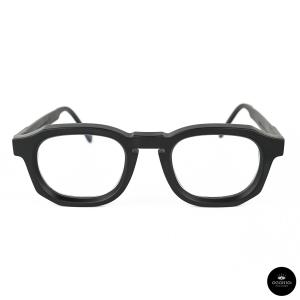 OPHY eyewear , FRANK Matte Black
