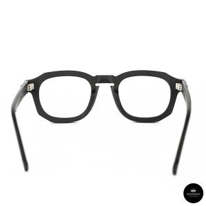 OPHY eyewear , FRANK Lava
