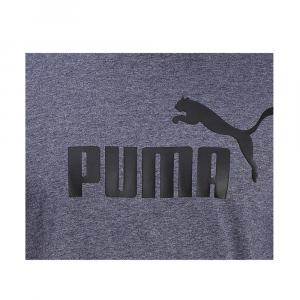 T-shirt uomo PUMA