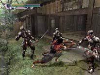 Onimusha 2: Samurai's Destiny - Usato - PS2