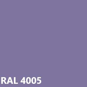 BOMBOLETTA SPRAY ACRILICA LILLA DOC 400ML