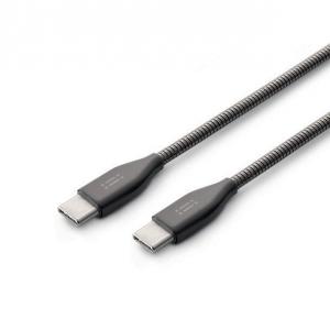 Helmet cavo USB-C a USB-C
