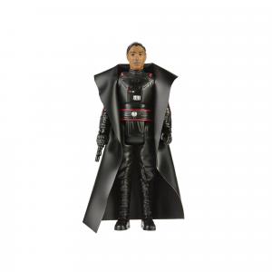 *PREORDER* Star Wars Retro Collection The Mandalorian: MOFF GIDEON by Hasbro