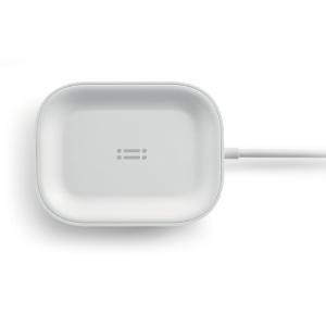 PowerPod Alimentatore Wireless per AirPods e AirPods Pro