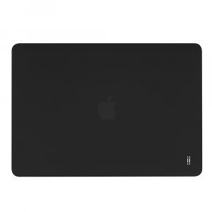 Shell Custodia Glossy MacBook Pro 13