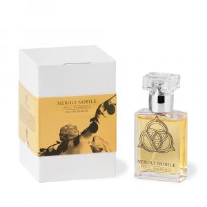 Tris Eau de Parfum - Aroma Reale, Blu Imperiale, Neroli Nobile