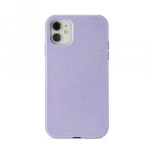 Buddy Custodia  Biodegradabile per iPhone 12 mini