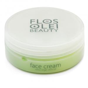 Flos Olei Beauty Kit