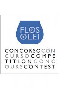 Flos Olei | Concorso Internazionale