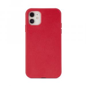 Buddy Custodia  Biodegradabile per iPhone 12 | 12 Pro