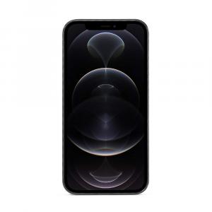 Skin Custodia per iPhone 12 Pro Max