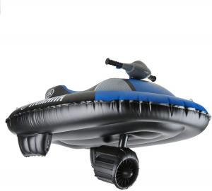 Jet Scooter Aqua Cruise - Yamaha