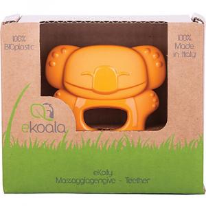 Massaggiagengive biodegradabile eKolly
