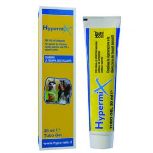 HYPERMIX GEL (30 ml) – Coadiuvante nella terapia cicatrizzante
