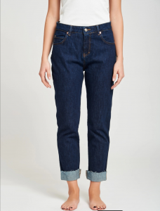 Vicolo - jeans sienna icon