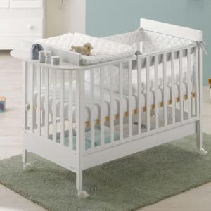 Riduttore  per lettini Baby Space by Azzurra Design