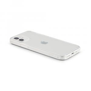 Glassy Custodia per iPhone 12 mini