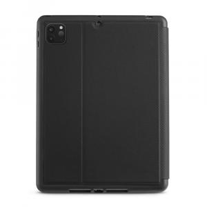 Elite Custodia per iPad Pro 12.9