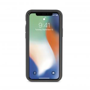 Strongly Custodia per iPhone 11 Pro