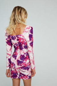 SHOPPING ON LINE ANIYE BY TUBINO TIE DYE  NEW COLLECTION WOMEN'S SPRING SUMMER 2021