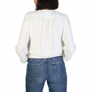 Giacca classica Armani Jeans