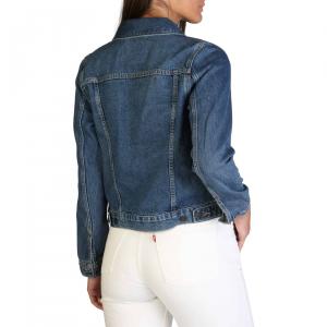 Giacca jeans Levis29945_ORIGINAL-TRUCKER