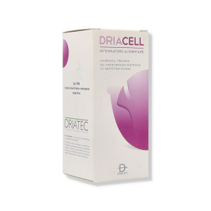DRIA CELL 90ML