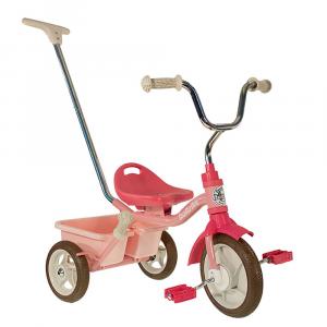 Triciclo Passenger - 2-5 anni