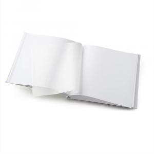 Album Nascita quadrato Mimi 30x30