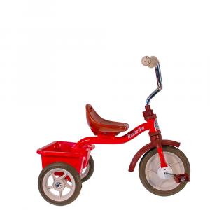 Triciclo Transporter - 2-5 anni