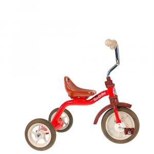 Triciclo Super Touring - 2-5 anni