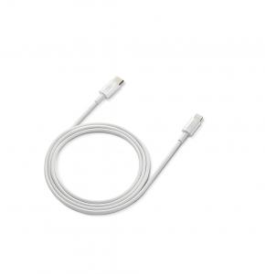 Cavo MFI Lightning to USB-C