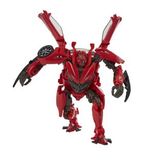 Transformers Studio Series Deluxe: DINO by Hasbro