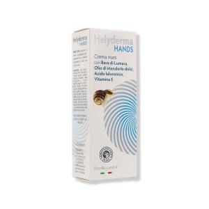 HELYDERMA HANDS 50ML