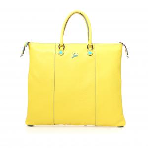 Bag Gabs G3 Plus G000033T3