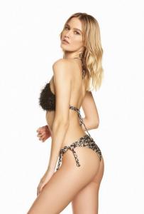 Bikini Corpetto Cotazur