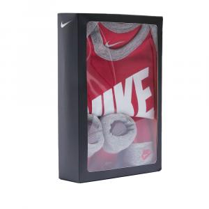 Nike SET da 3 PEZZI Kids