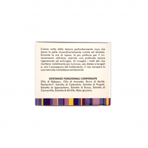 DoBrasil, Babassu crema dermonutriente lenitiva 50ml