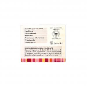 DoBrasil, Cupuacu crema energizzante antirughe 50ml