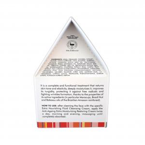 DoBrasil, Crema Antietà Superidratante Restitutiva 50ml