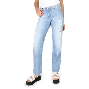 Jeans Armani Jeans3Y5J15_5D1AZ