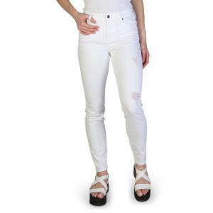 Jeans Armani Exchange3ZYJ01Y2ECZ