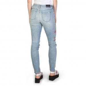 Jeans Armani Exchange3ZYJ01Y3CRZ