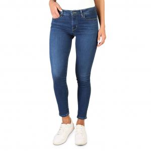 Jeans Levis711_SKINNY