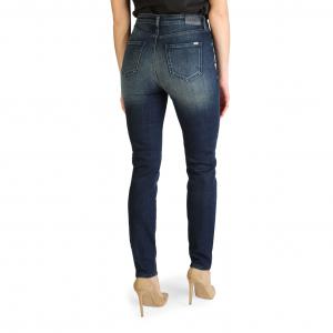 Jeans Armani Exchange3ZYJ24_Y2JCZ