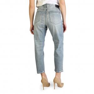 Jeans Armani Exchange3ZYJ06_Y2FCZ