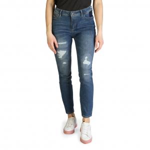 Jeans Armani Exchange3ZYJ05_Y2CLZ